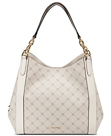 Channa Jet Set Carryall