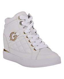 Women's Neaka Casual Sneakers