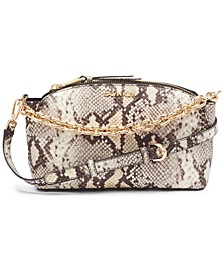 Hailey Chain Crossbody
