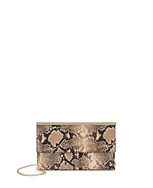 INC Sammiee Clutch, Created for Macy's