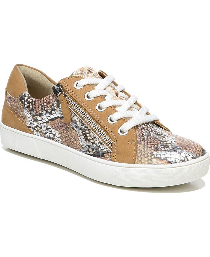 Naturalizer - Macayla Sneakers