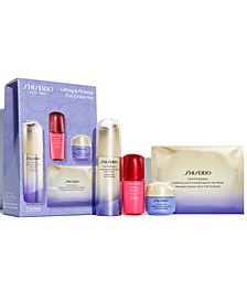 4-Pc. Vital Perfection Lifting & Firming Eye Cream Set
