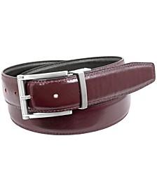 Men's Lofton Reversible Belt