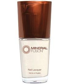 Nail Lacquer