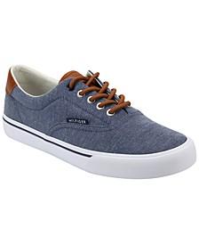 Mens Phero Sneaker