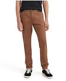 Men's XX Tapered Chino Slim Pants