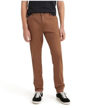 Levi's MEN'S XX TAPERED CHINO SLIM PANTS