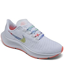 Women's Air Zoom Pegasus 37 Running Sneakers from Finish Line