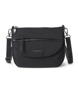 Women's Pocket Crossbody 2.0 Bag