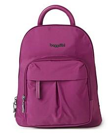 Women's Convertible Backpack 2.0