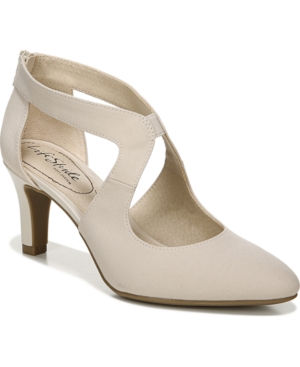 Giovanna 2 Pumps Women's Shoes