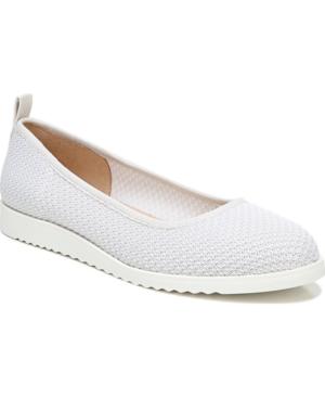 Ziggy Slip-ons Women's Shoes