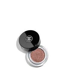 Long Wear Luminous Eyeshadow