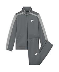 Sportswear Big Boys 2 Piece Tracksuit Set