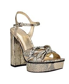 Women's Roslynn Dress Sandals