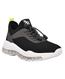 Women's Catch me Casual Sneakers
