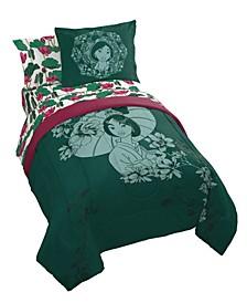 Umbrella Bedding Set Collection