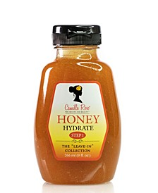 Honey Hydrate Leave-In Conditioner, 9.0 oz.