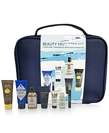 7-Pc. Father's Day Gift Set, Created for Macy's