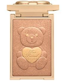 Teddy Bare Bare It All Bronzer
