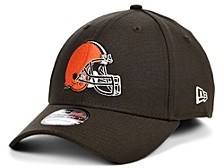 Cleveland Browns New Team Classic 39THIRTY Cap