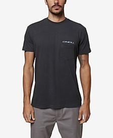Men's Sundown Pocket T-shirt