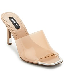 Women's Bronxi Sandals
