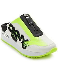 Melyss Sneakers