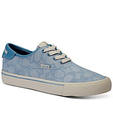 Women's Citysole Skate Lace-Up Sneakers