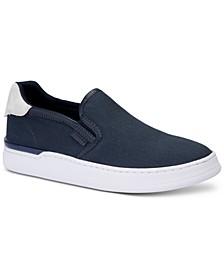 Women's Walker Slip-On Sneakers