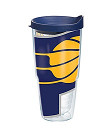 Indiana Pacers 24 oz. Colossal Wrap Tumbler