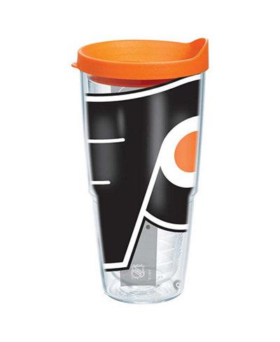 Tervis Tumbler Philadelphia Flyers 24 oz. Colossal Wrap Tumbler
