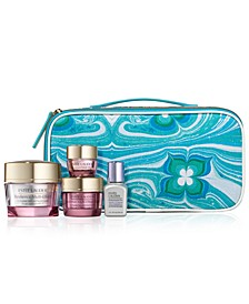 5-Pc. All Day Radiance Set