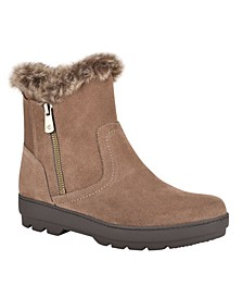 Women's Adabelle Winter Booties