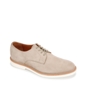 Men's Greyson Buck Oxford Shoe Men's Shoes