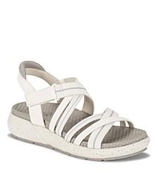 Gracee Women's Casual Sandal