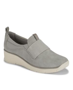 Baretraps Sneakers GARNER WOMEN'S CASUAL SLIP-ON WOMEN'S SHOES