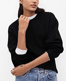 Women's Essential Sweater