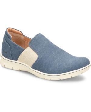 Women's Seaham Comfort Slip On Shoe Women's Shoes