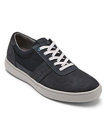 Men's Jarvis Ubal Oxford Shoes