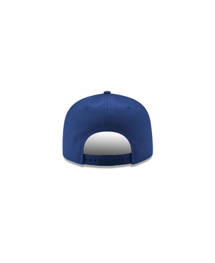 New Era Buffalo Bills Mafia 9FIFTY Cap & Reviews - NFL - Sports Fan Shop - Macy's