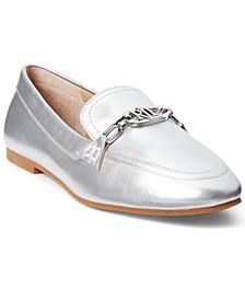 Women's Averi Loafers