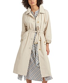 Millford Trench Coat