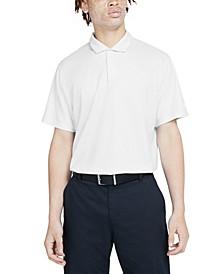 Men's Dri-FIT Tiger Woods Golf Polo