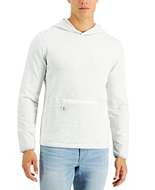 Men's Whitehall Hoodie, Created for Macy's