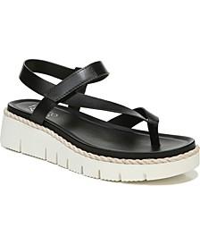 Josette 2 Espadrille Sandals