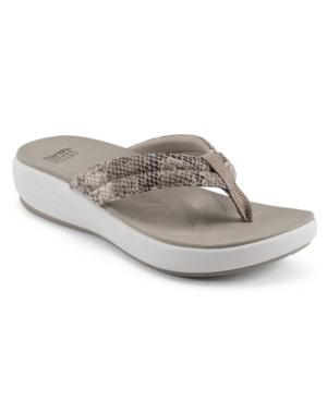 Origins Women's Glen Sandal Women's Shoes
