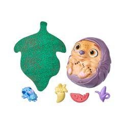 Disney Princess Raya Baby Tuk Tuk