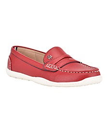 Women's Kaia Loafers