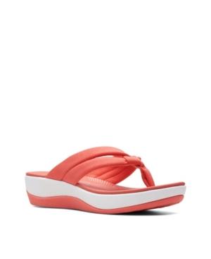 Women's Cloud Steppers Arla Kaylie Sandals Women's Shoes